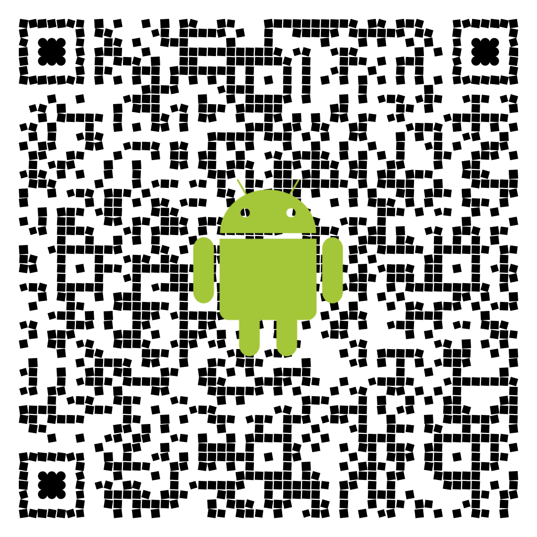 androidapk