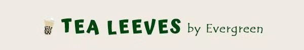 visit tea leeves