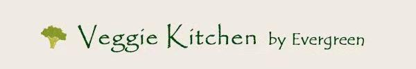 visit veggie kitchen
